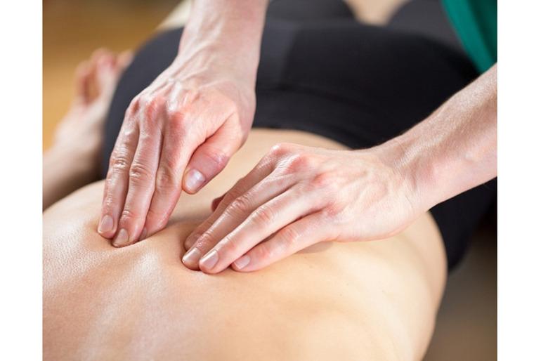 Комплекс лечения суставов и позвоночника (около 30 различных процедур)