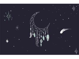 Ведическая астрология+нумерология