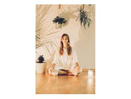 Кундалини йога и Целение
