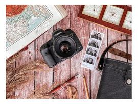 Базовый курс по фотографии