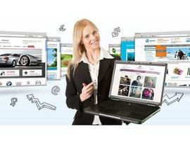 Тренинг «Продвижение бизнеса в интернете»